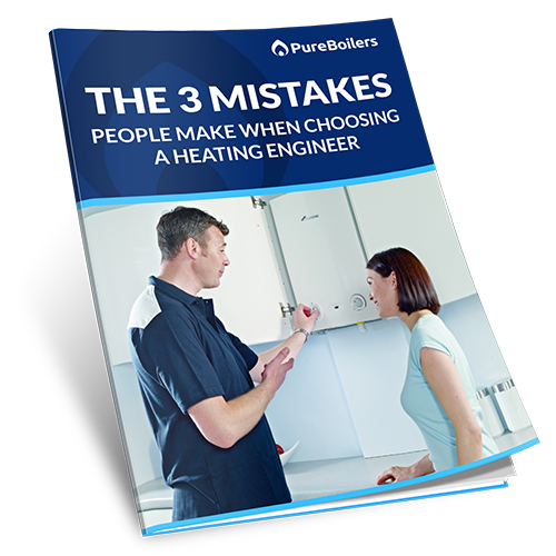 The-3-Mistakes-People-Make-When-Choosing-a-Heating-Engineer-ebook-cover