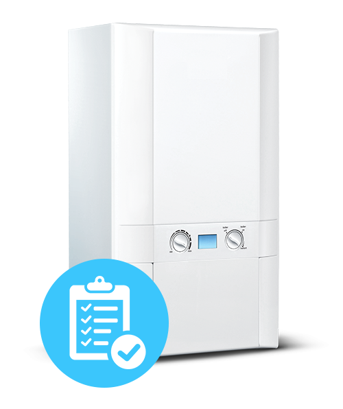 Boiler Servicing Checklist Swindon