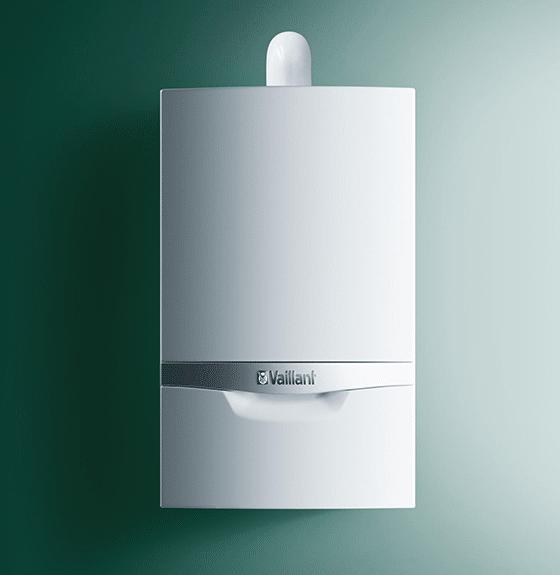 Power Flushing Boiler